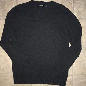 Men's Claiborne sweater